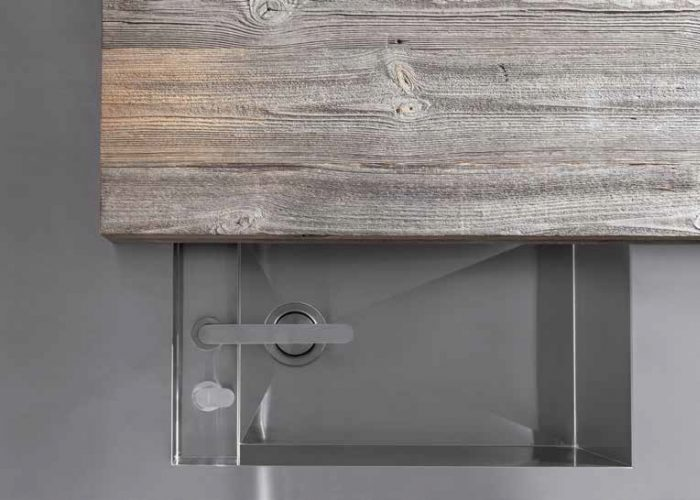 Minimal M3 Kitchen Photo 9