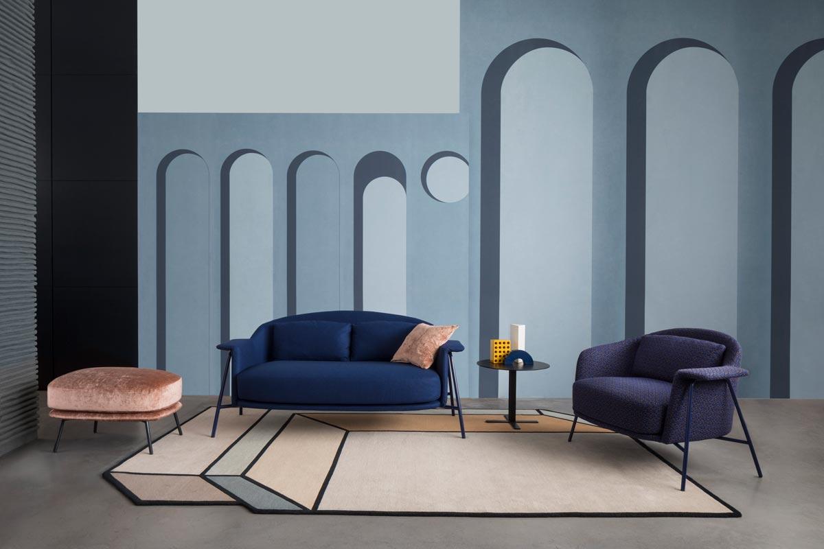 Feature-Image-4-Kepi-Armchair