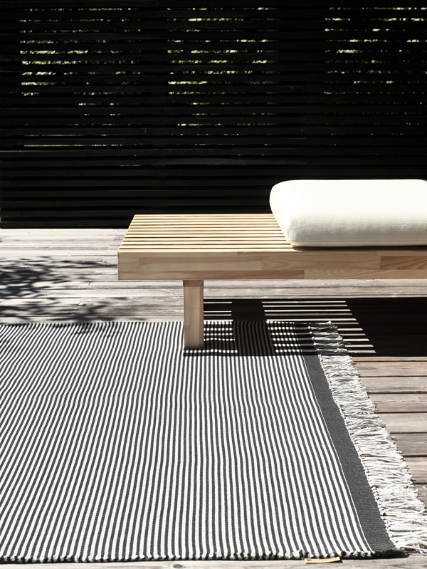 Woodnotes Outdoor River Carpet Use 2
