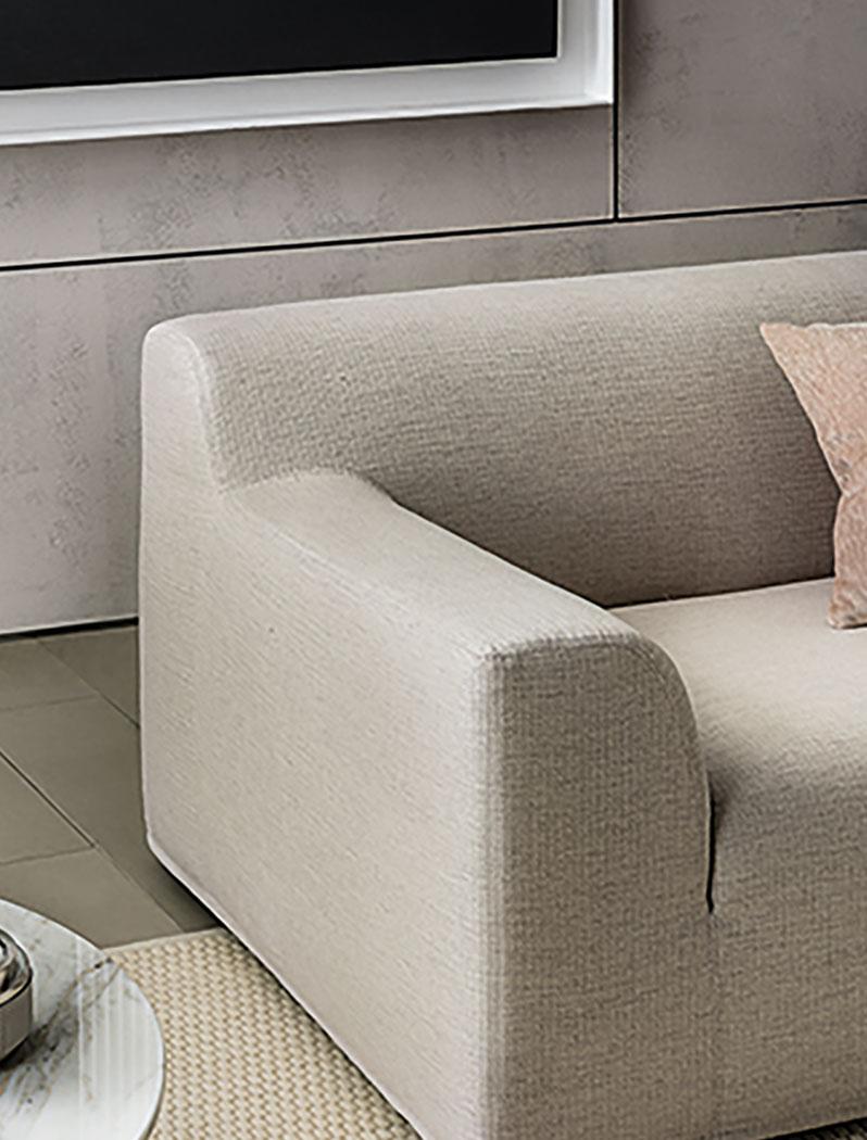 https://p5studio.com.sg/casamilano-city-sofa/