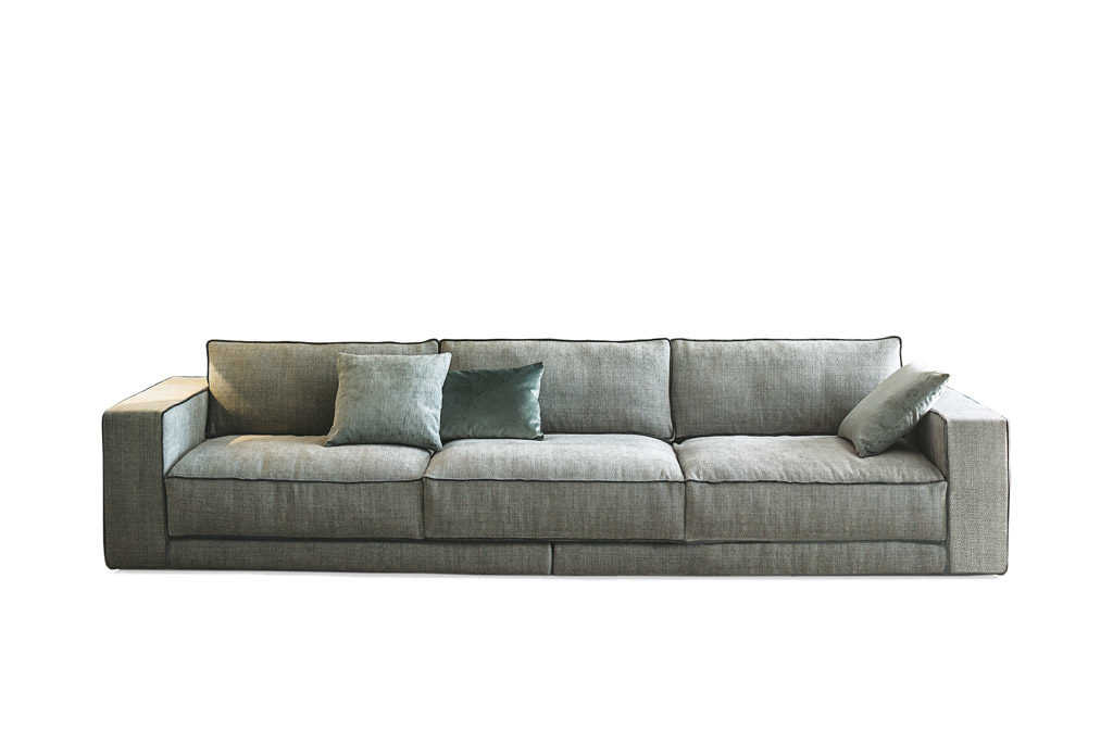 Casamilano Suite Sofa at P5 Studio