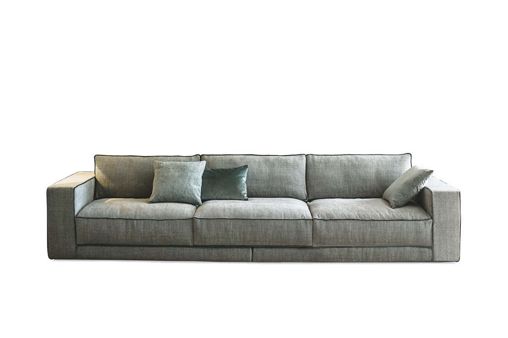 https://p5studio.com.sg/casamilano-suite-sofa/