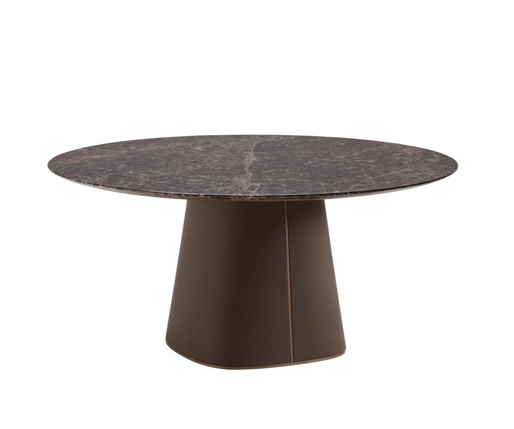 Artu Table Image