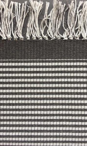 RIVER15514030graphite-pearlgrey_woodnotesoutdoorcarpet_356x595