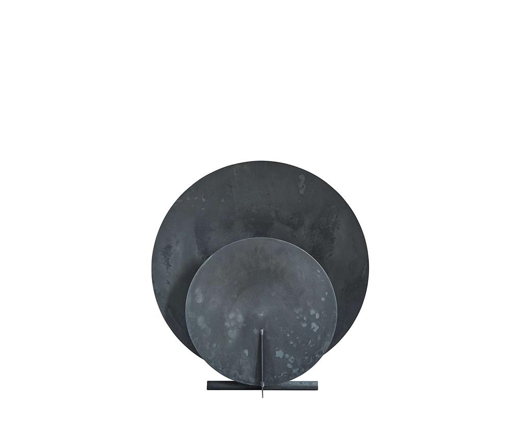 101 Copenhagen AD Floor Lamp image 2