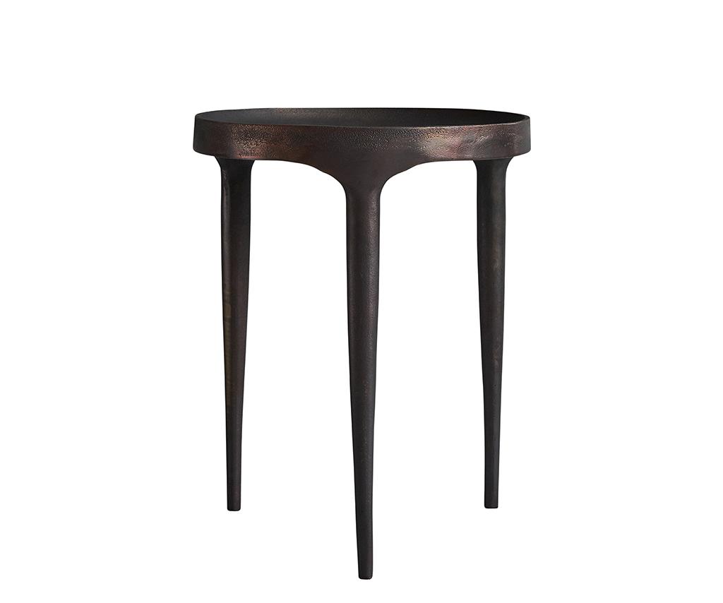 101 Copenhagen Phantom Coffee Table Tall