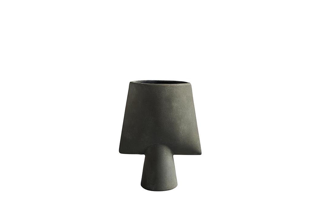 101 Copenhagen Sphere Vase Square image 3