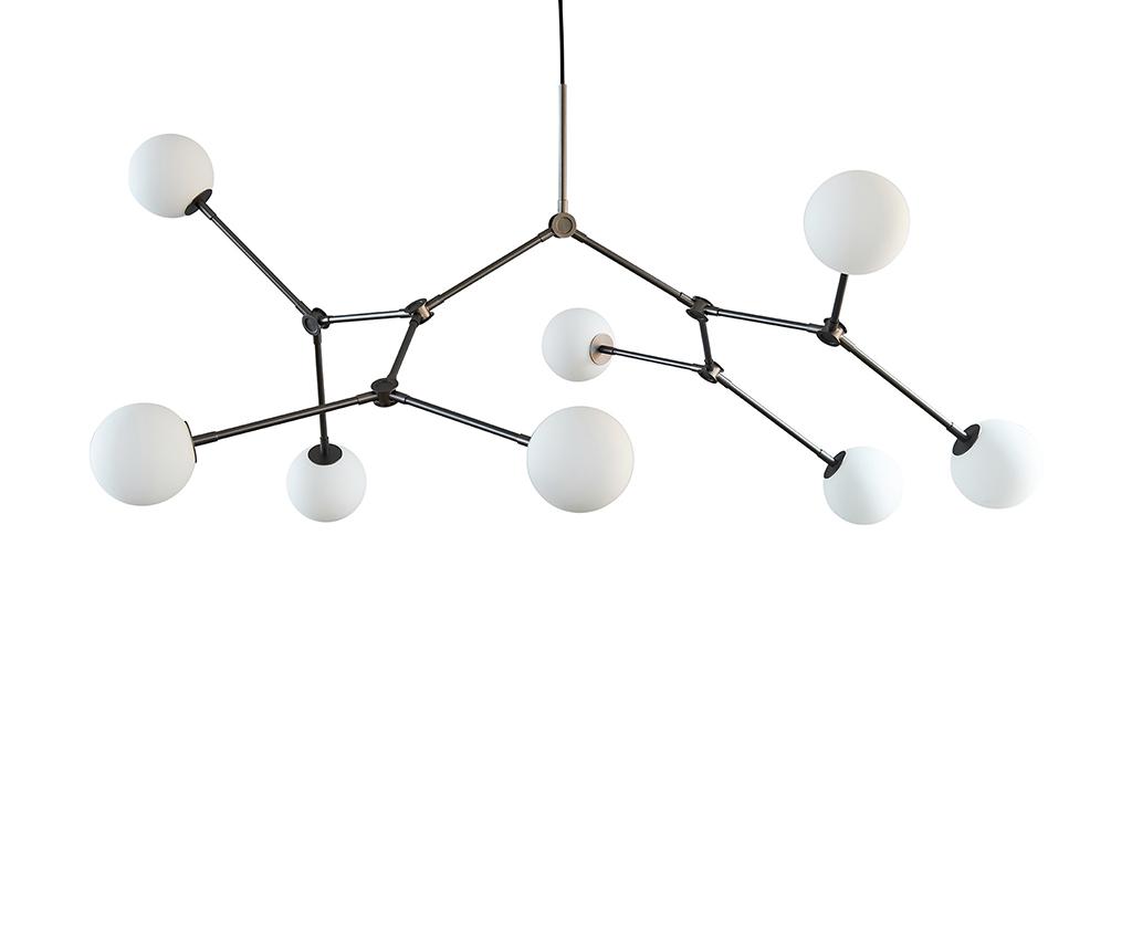 101 Copenhagen Drop Chandelier Lamp Image 1