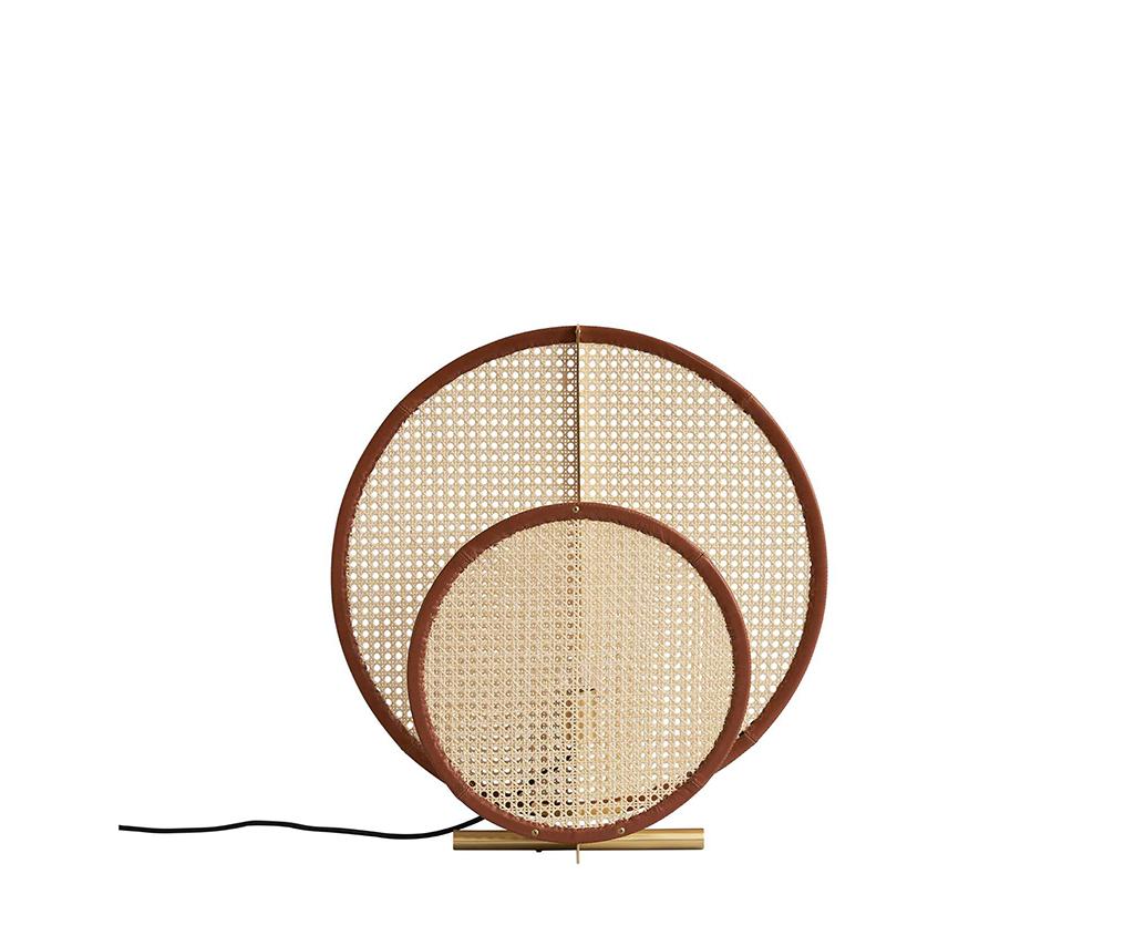 101 Copenhagen AD Floor Lamp image 1