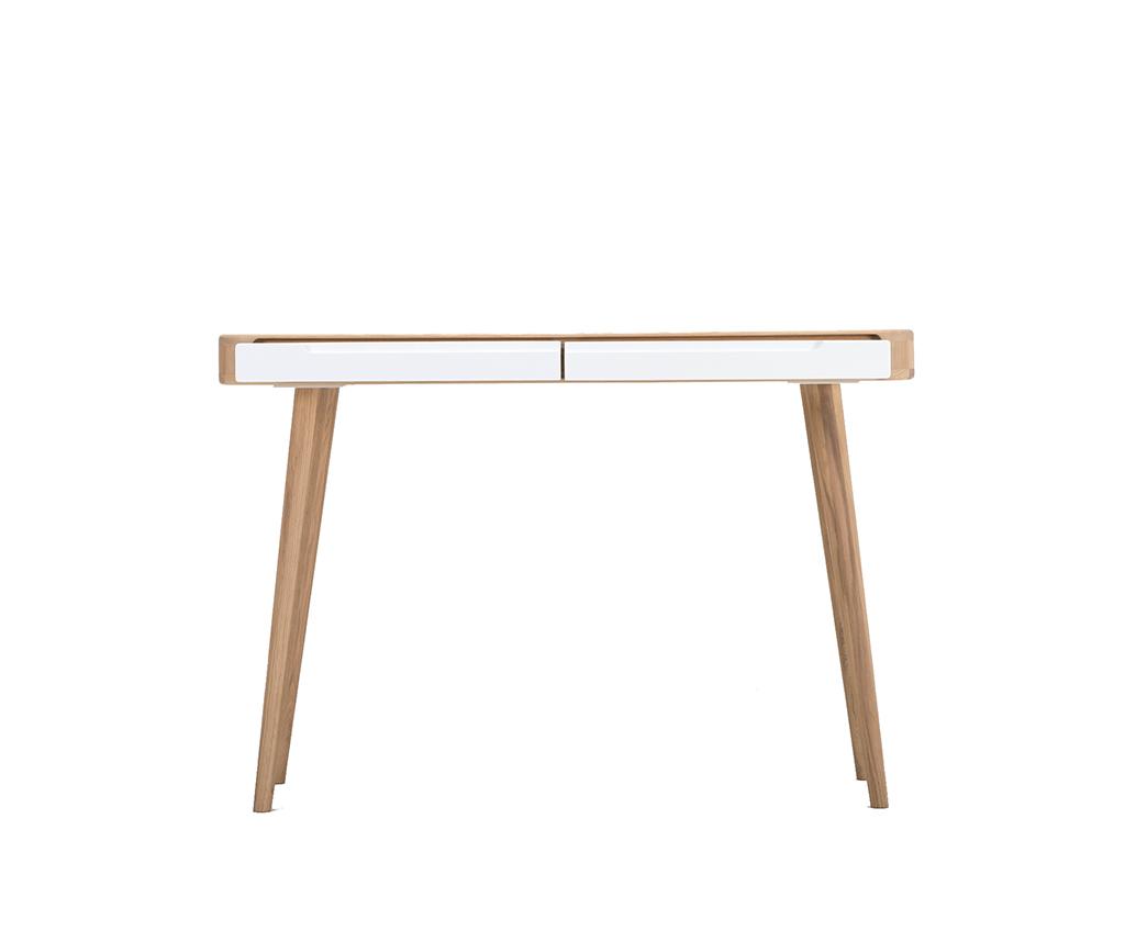 Gazzda Ena Table Image