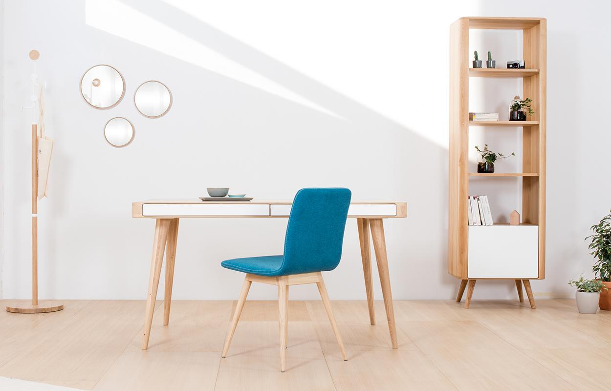 Gazzda Ena Table In Design Live Photos