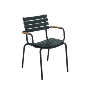 Houe Clips Dining Chair