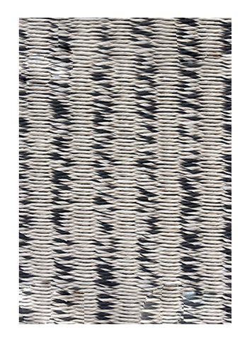 Woodnotes Field Rug