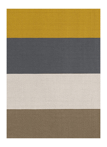 Woodnotes-Fourway-rugs_34h_TB_