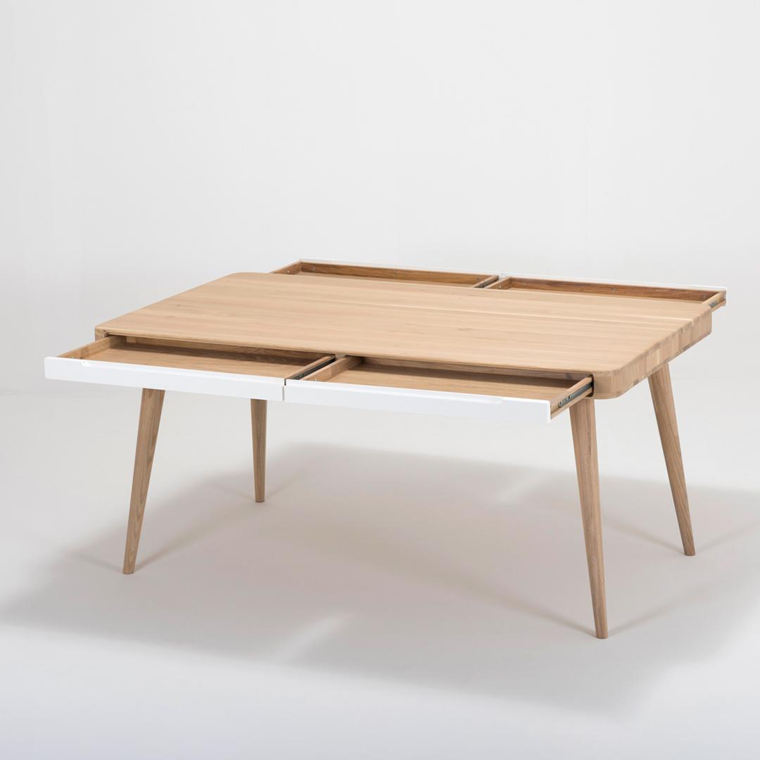 Gazzda Ena Table Open