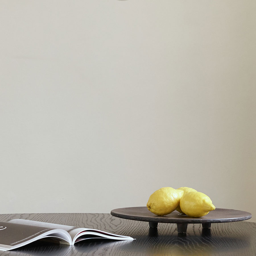 101 Copenhagen Duck Tray With Items