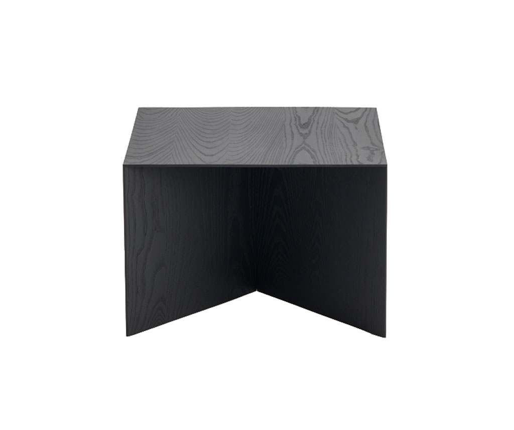 Ariake Paperwood Coffee Table