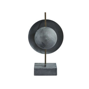 101-Copenhagen-Dusk-Table-Lamp-Oxidized