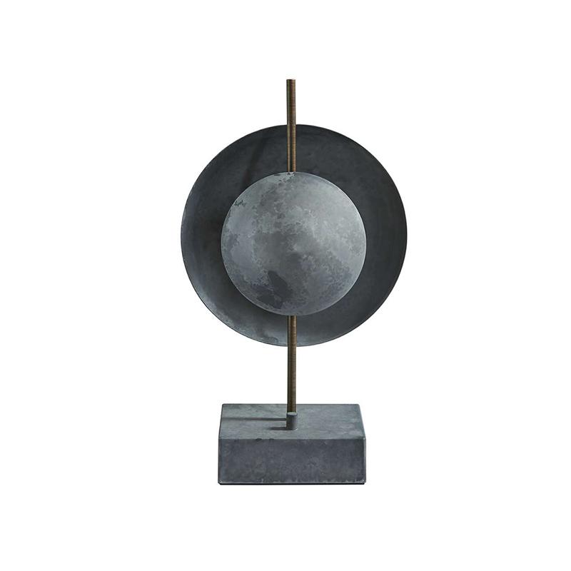 101-Copenhagen-Dusk-Table-Lamp-Oxidized