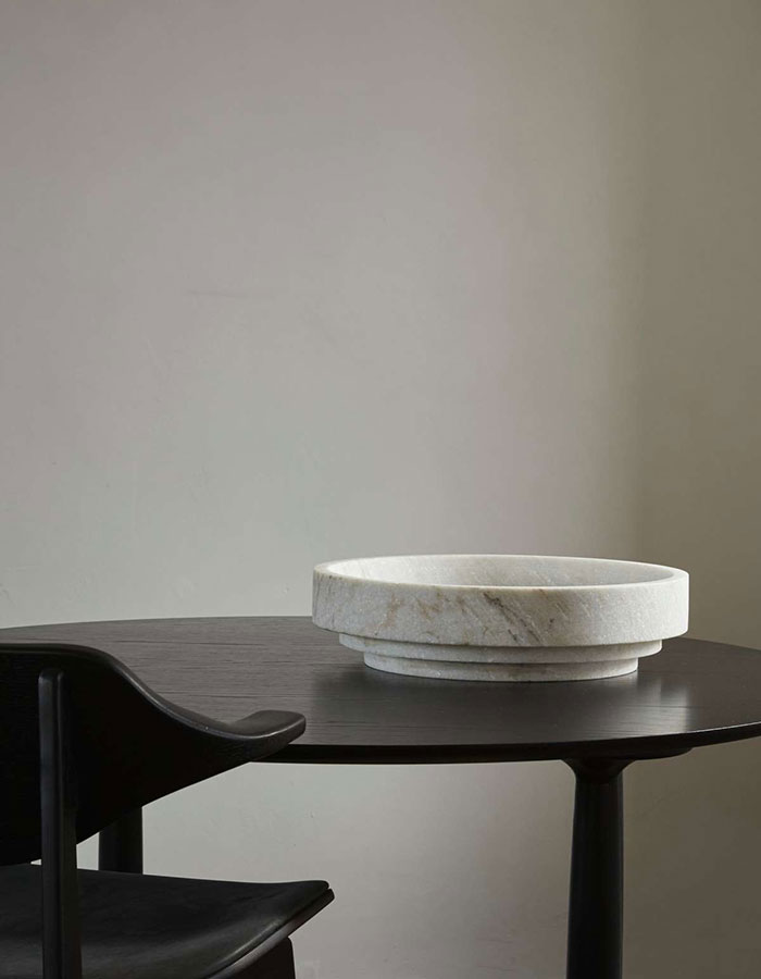 101-Copenhagen-Step-Bowl-Marble-Grey