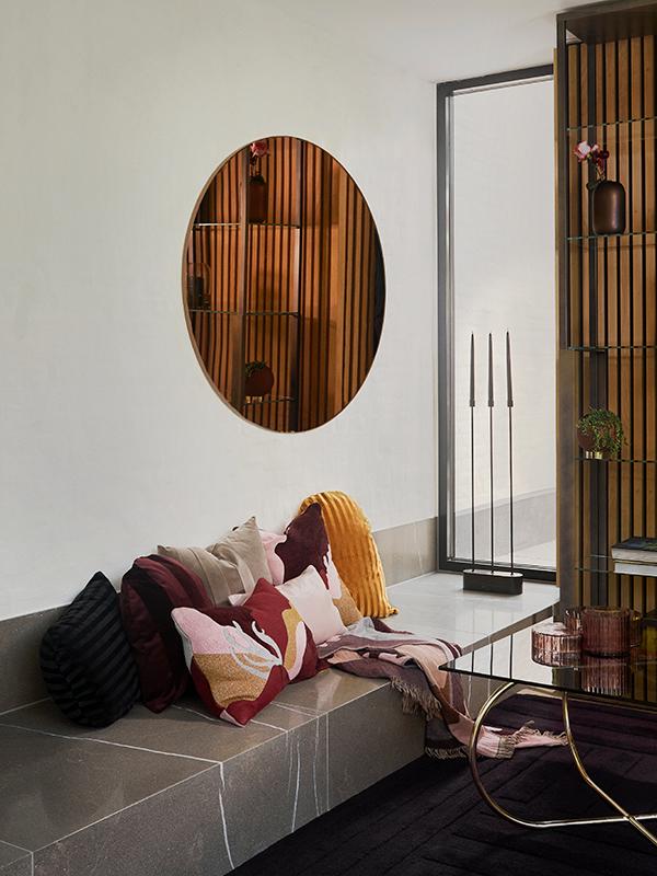 AYTM_CIRCUM-round-mirror
