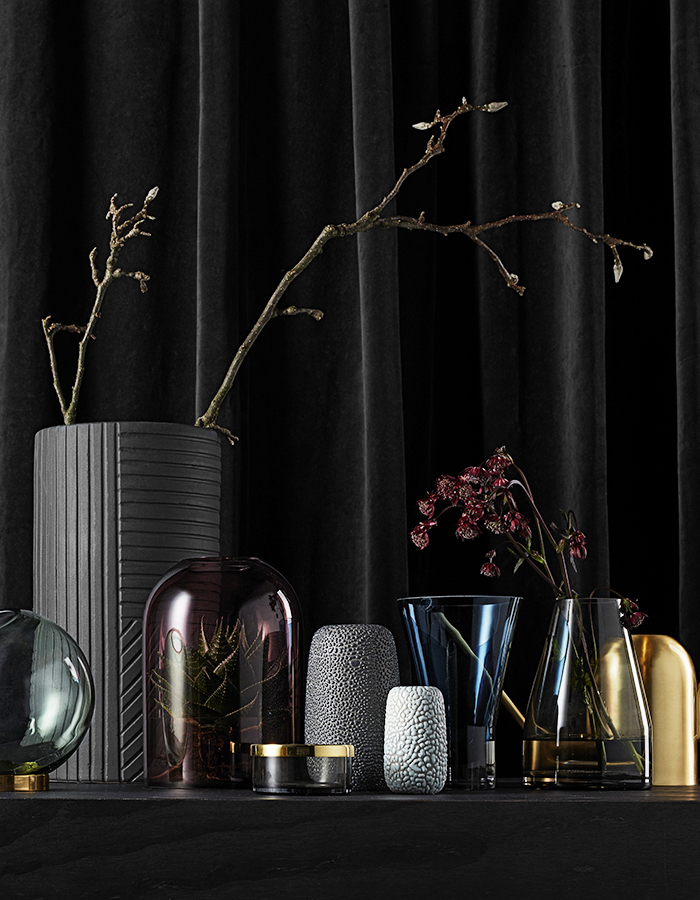 AYTM_SPATIA-bouquet-vase