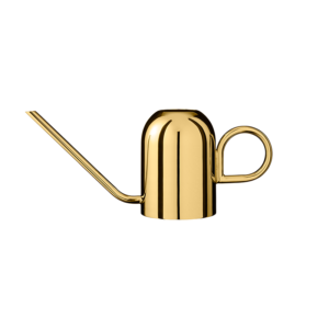 AYTM_VIVERO-watering-can_gold