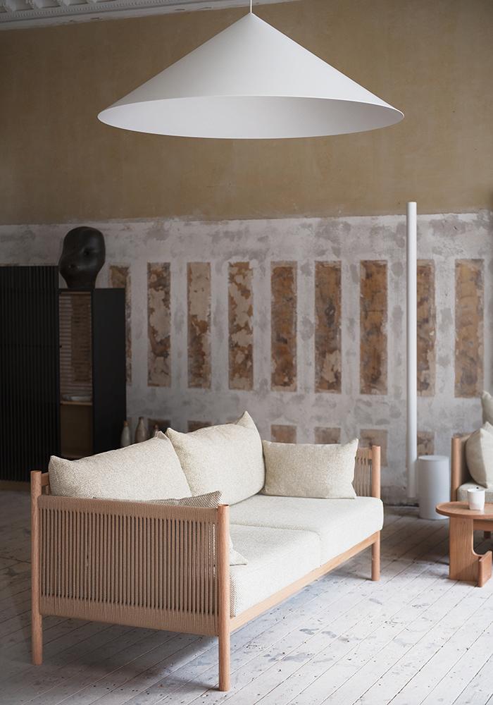 Ariake_Braid-sofa
