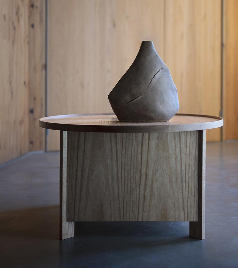 Ariake Sake Coffee Table