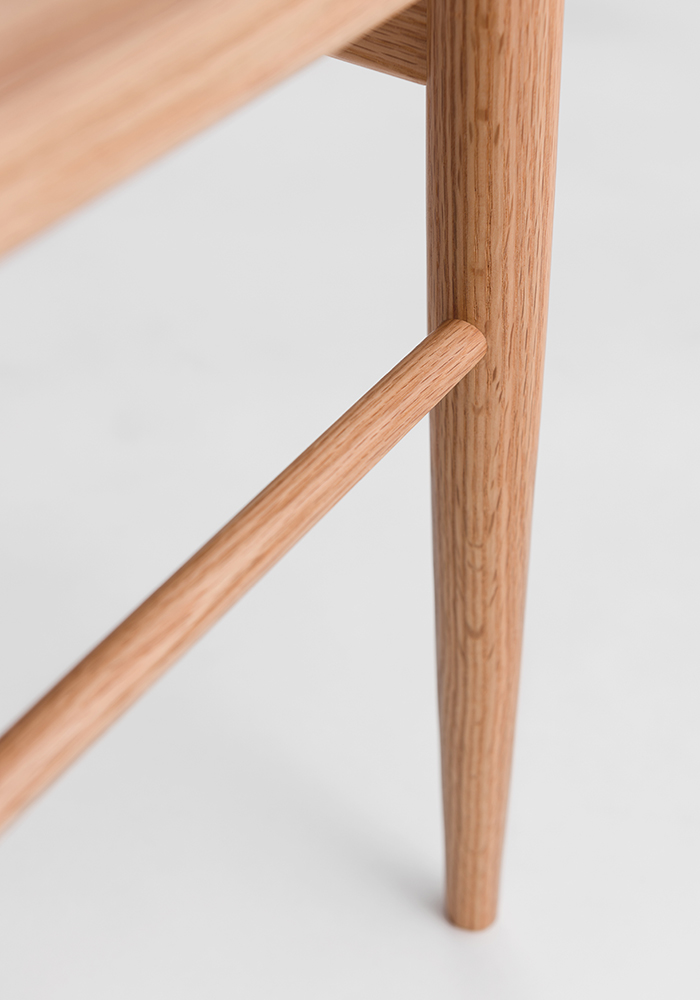Ariake_Outline-Dining-Chair-