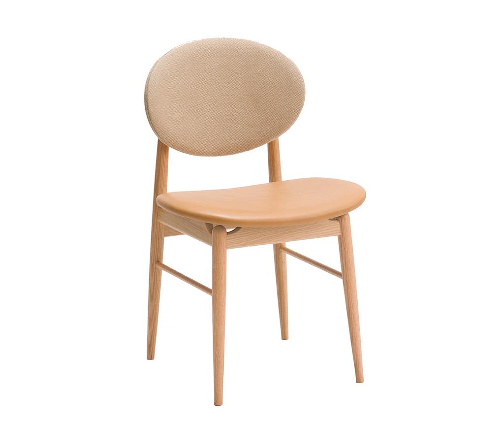 Ariake_Outline-Dining-Chair-