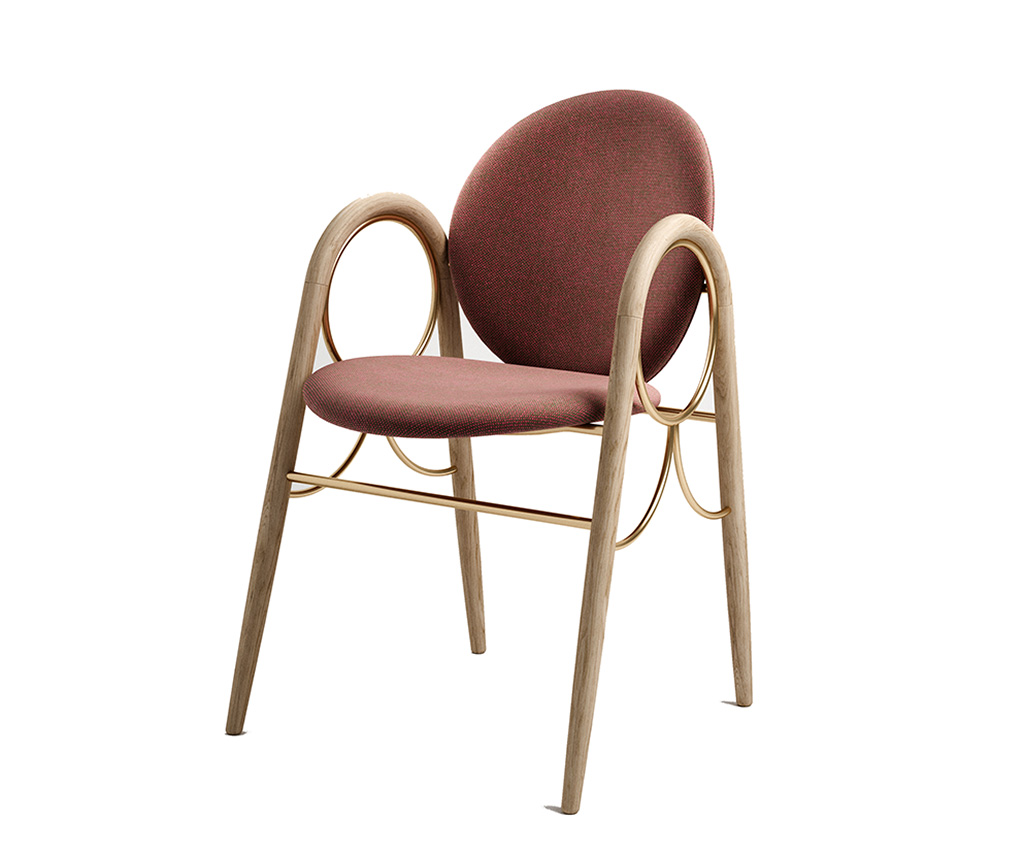 Brdr-Kruger_Arkade_Chair_dining