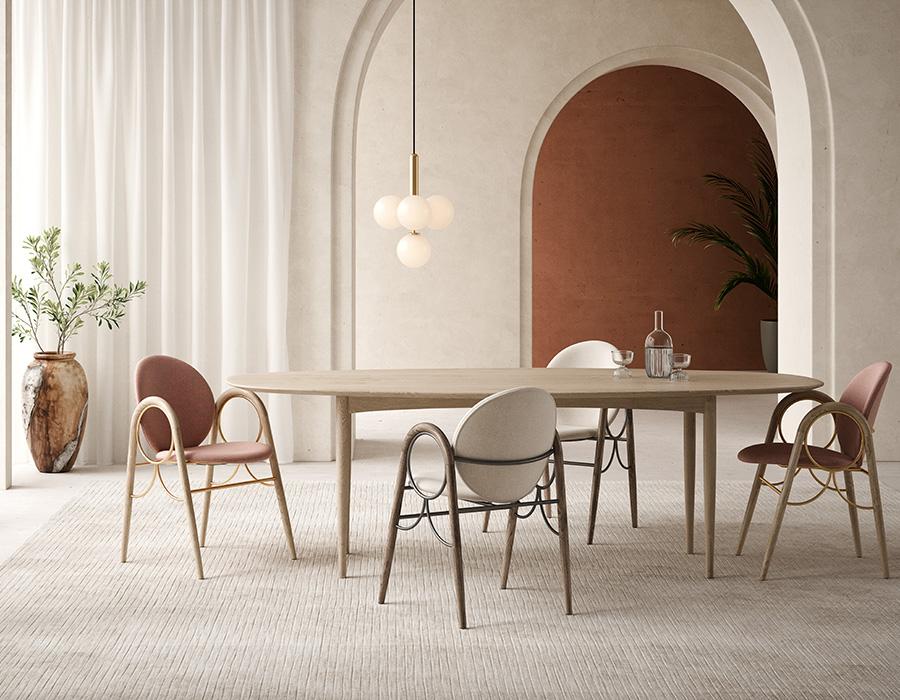 Brdr-Kruger_Arkade_Chair_dining