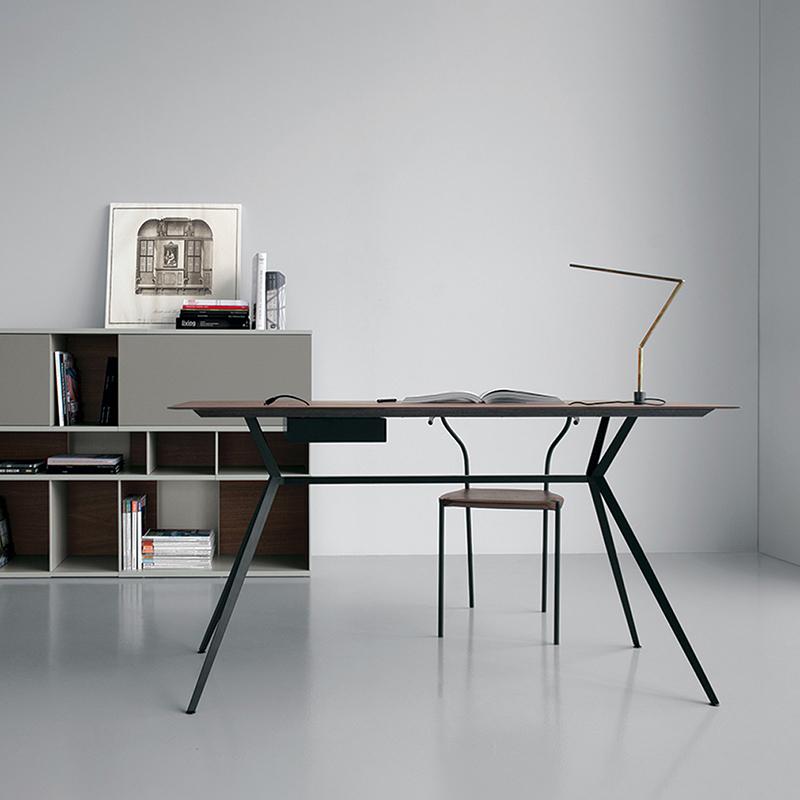 Extendo Table BA05
