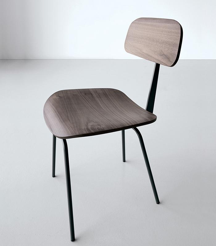 Extendo Viking Chair VK02