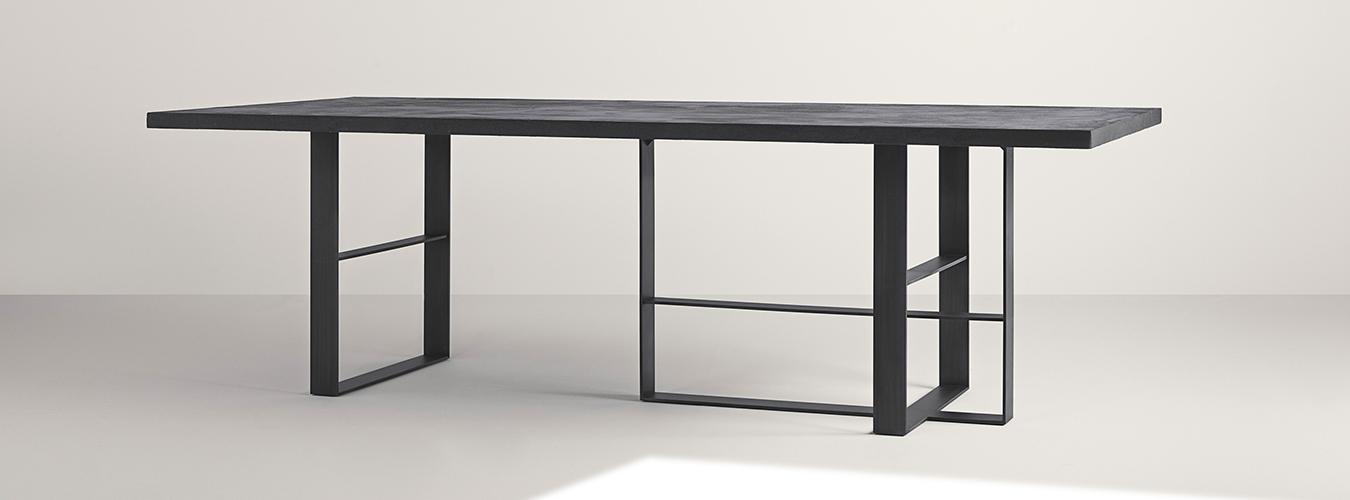 Frag-Atelier-300-table