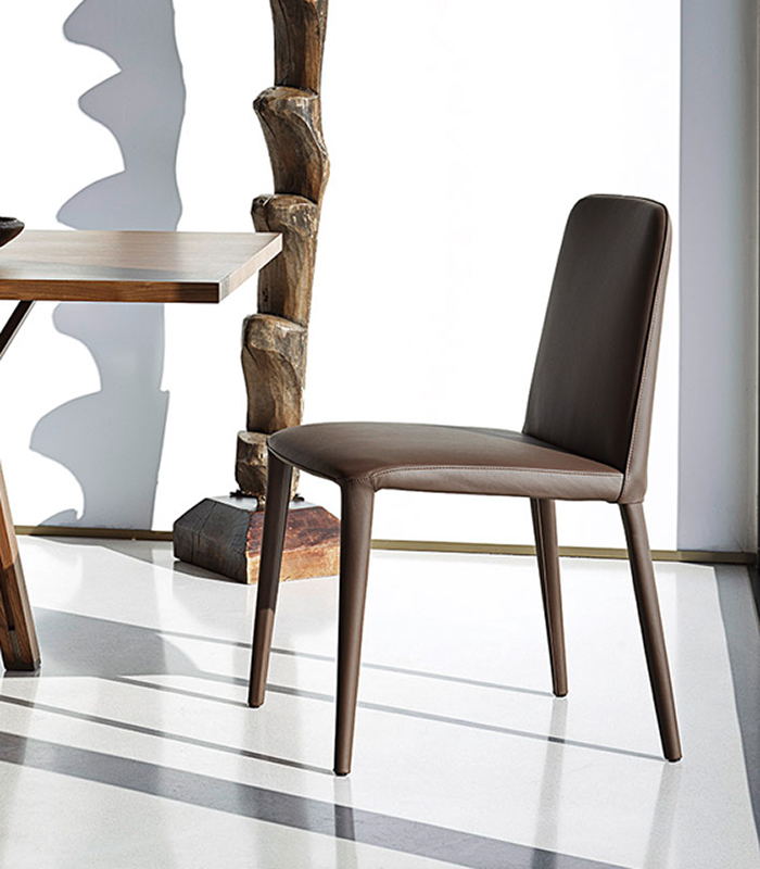 Frag Elf Chair