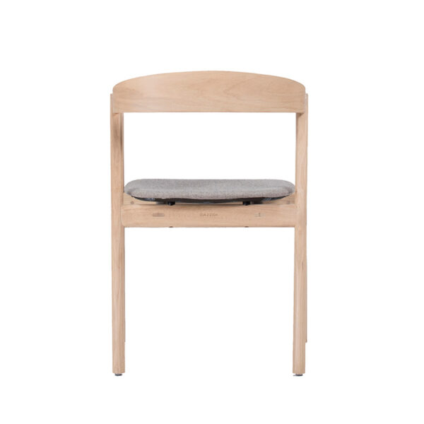 Gazzda-Muna-Chair-fabric_