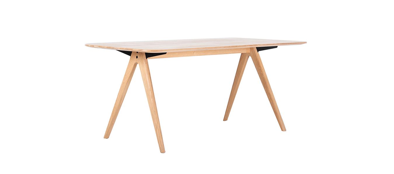 Gazzda Ava Table