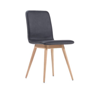 mq-st-ena-chair-leatcher