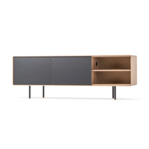 Gazzda-fina-sideboard-oak-white