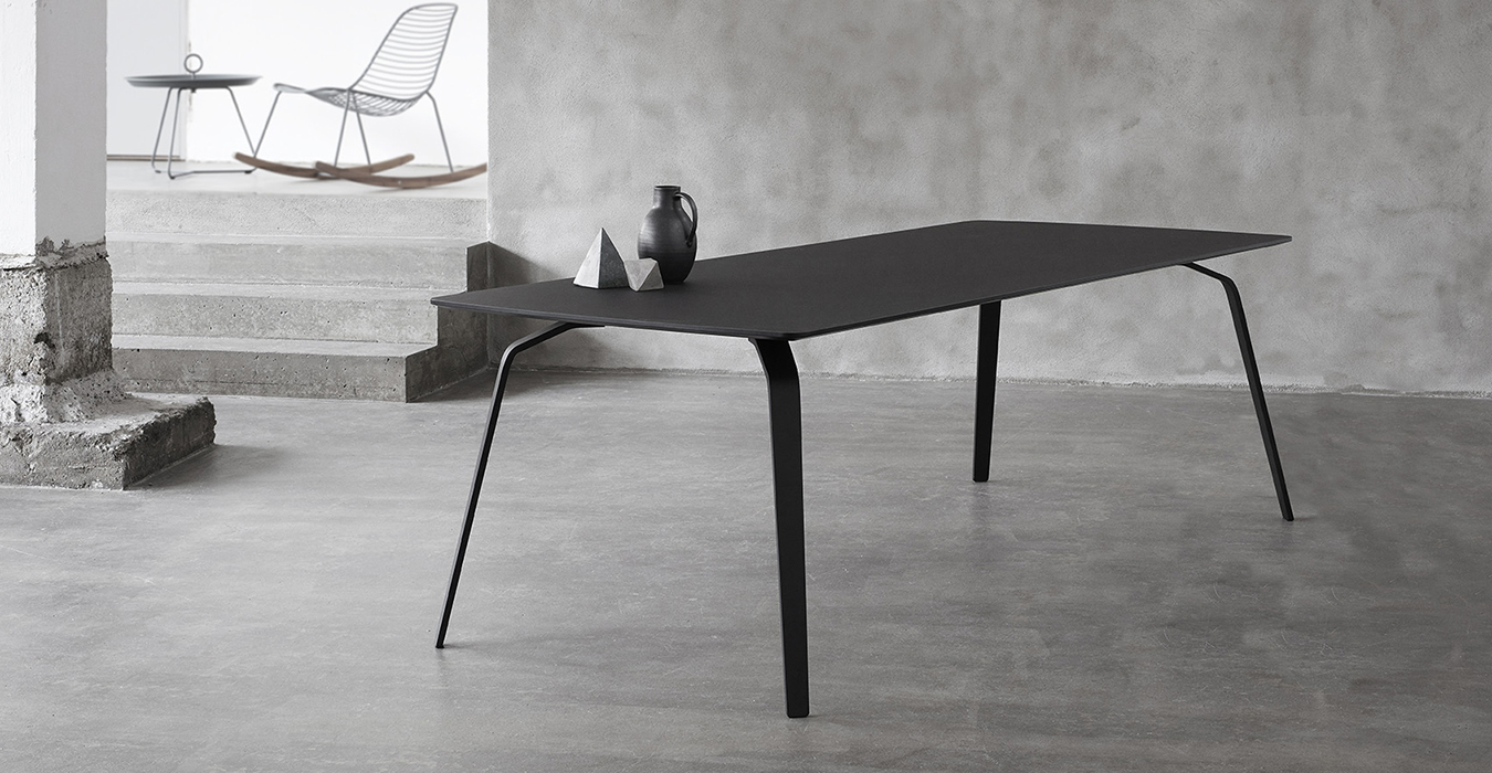 Houe FLOAT_table