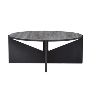 Kristina-Dam-Studio_Table_XL_Black
