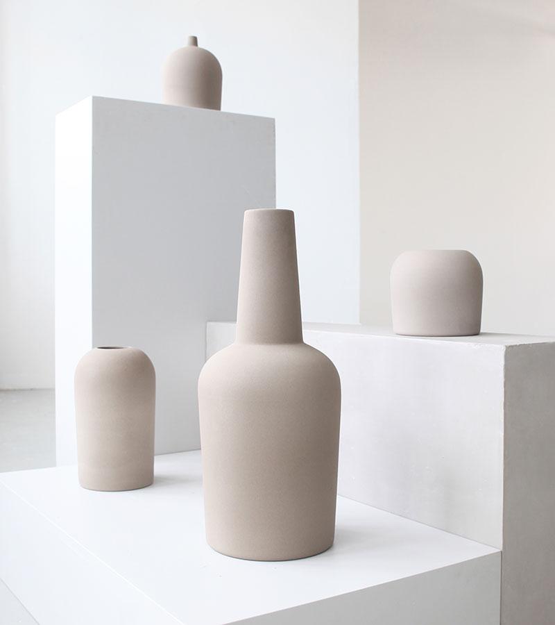Kristina-Dam_Dome-Vase