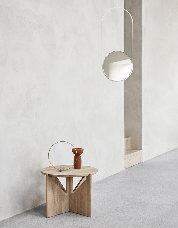 Kristina-Dam_Dual-Vase