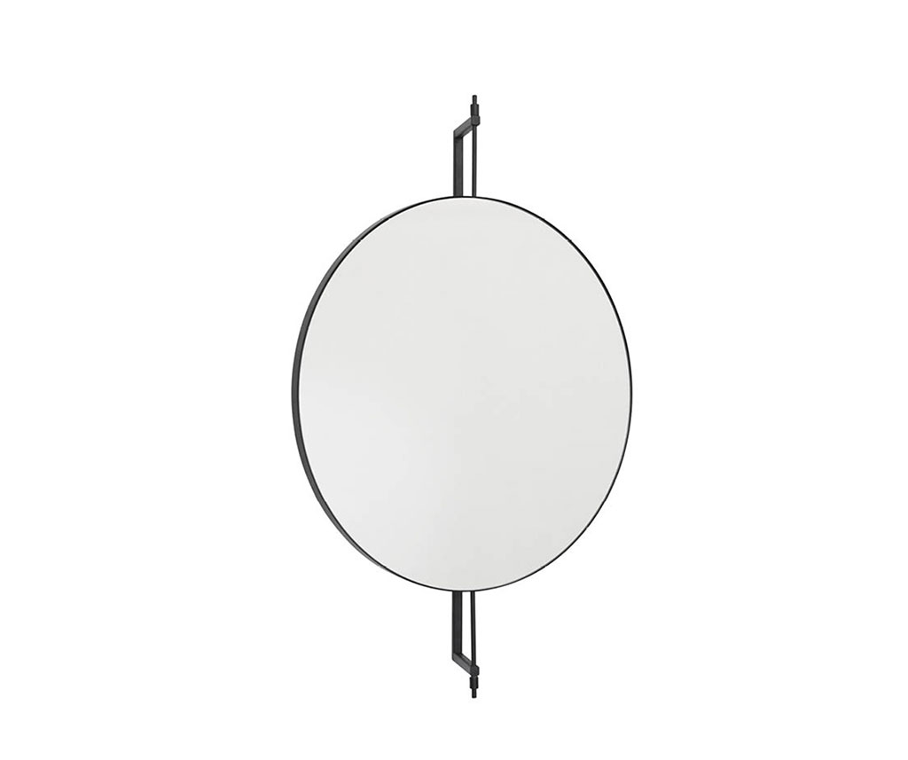 KristinaDam_Rotating-Mirror