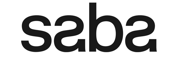 Saba-Logo-615x200