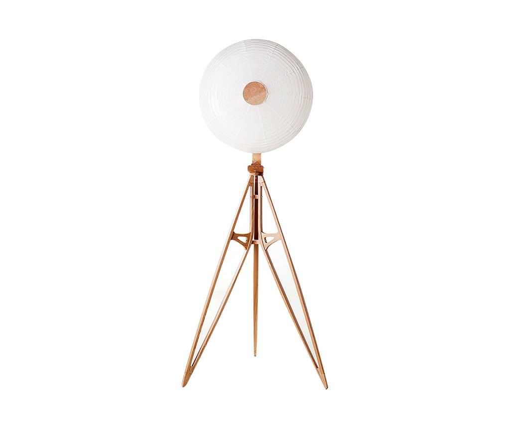 Stellar Works Kyoto Floor Lamp