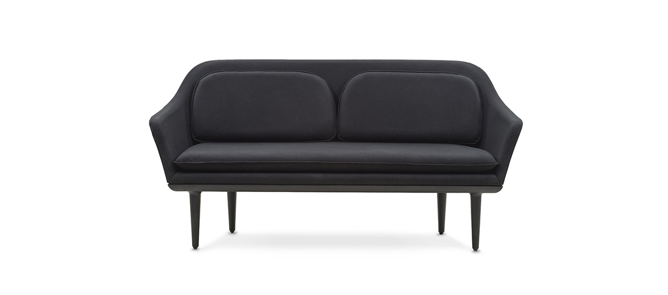 Stellar Works Lunar Sofa
