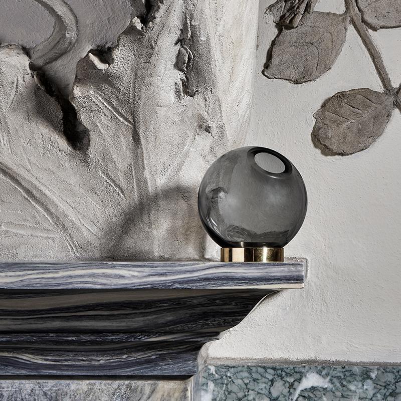 AYTM_GLOBE-round-glass-vase